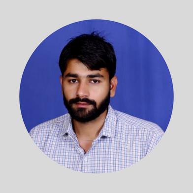 मनोज कुमार चौधरी