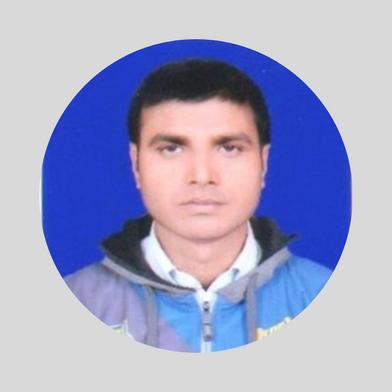 नितीश कुमार