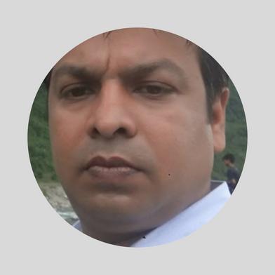 रितेश कुमार