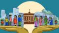 हमारी सरकार : वर्ष 2020 – एक झलक