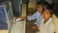 क्या डिजिटल शिक्षा के लिए हम तैयार हैं?