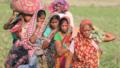 कोरोना के दौरान ग्रामीण क्षेत्र में रोज़गार की व्यवस्था