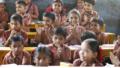 'विश्व साक्षरता दिवस' विशेषांक