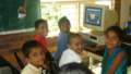 सूचना व संचार तकनीक (ICT) पर स्कूलों की निर्भरता