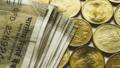 15वां वित्त आयोग और हस्तांतरण सूत्र (Devolution Formula) में परिवर्तन
