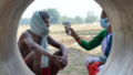 बिहार में स्वास्थ्य सुविधाओं के आयाम
