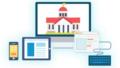 शासन में सूचना प्रौद्योगिकी की भूमिका (भाग 1)