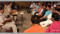 जवाबदेही और पारदर्शिता के लिए नागरिक समिति- एक उदाहरण